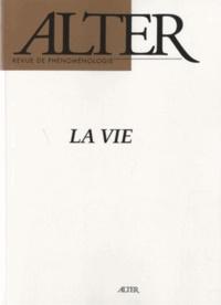 Alter N° 21/2013.pdf