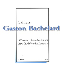 Cahiers Gaston Bachelard N° 10/2008.pdf