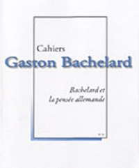 Cahiers Gaston Bachelard N° 11.pdf