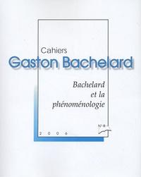 Cahiers Gaston Bachelard N° 8.pdf