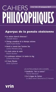 Cahiers philosophiques N° 151, 2e trimestre.pdf