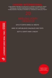 Chiasmi international N° 19.pdf