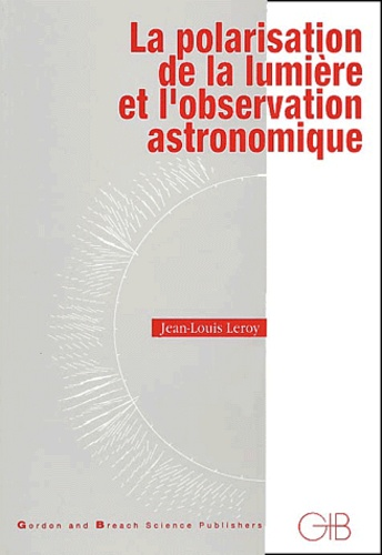 Jean-Louis Leroy - .