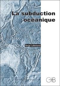 Serge Lallemand - .