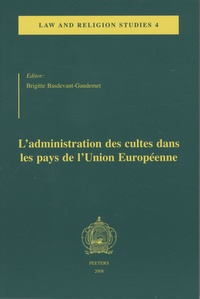 Law and Religious studies N° 4.pdf
