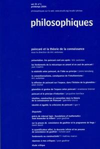 Philosophiques Volume 31 N° 1, Prin.pdf