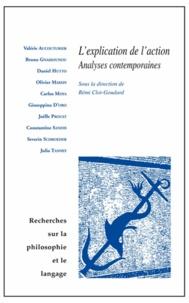 Recherches sur la philosophie et le langage N° 30.pdf