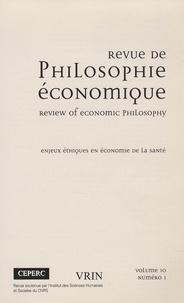 Revue de philosophie économique Volume 10, N° 1.pdf