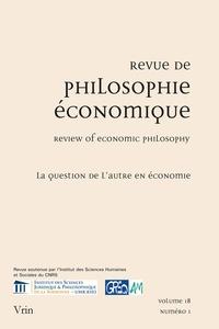 Revue de philosophie économique Volume 18 n°1/2017.pdf