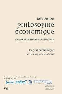 Revue de philosophie économique Volume 19 N°1, août.pdf