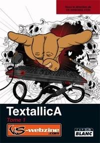 Textallica - Tome 1.pdf
