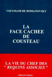 La face cachée de Cousteau.pdf