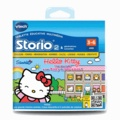 VTECH - Hello Kitty - Jeu Storio 2