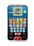 VTECH - V. Phone kid