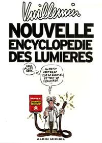 Vuillemin - Nouvelle encyclopédie des Lumières.