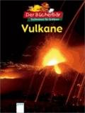Vulkane.