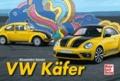 VW Käfer.
