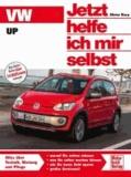 VW Up.