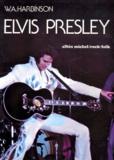 W-A Harbinson - Elvis Presley.