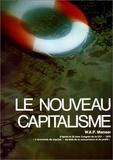 W-A-P Manser - Le nouveau capitalisme.