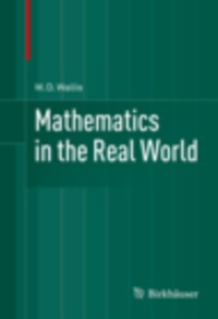 Galabria.be Mathematics in the Real World Image