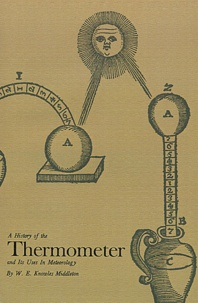 A History of the Thermometer and its use in meteorology.pdf