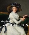 W. H. Helm - Elisabeth Louise Vigée-Lebrun.