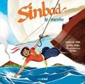 W.ilius - Sinbad le marin.