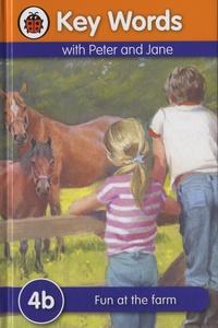W. Murray et J. H. Wingfield - Fun at the Farm - 4b.