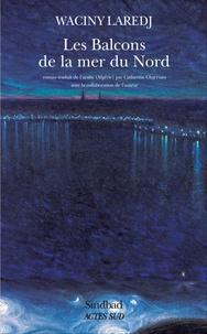 Feriasdhiver.fr Les Balcons de la mer du Nord Image