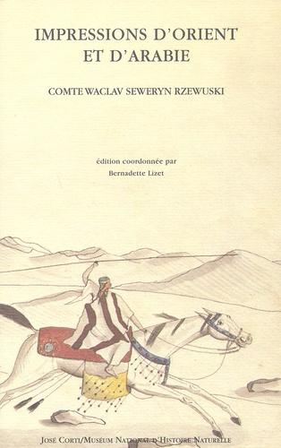 Waclav-Seweryn Rzewuski - .