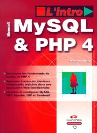 MySQL & PHP 4.pdf