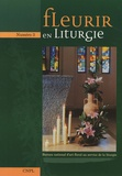 CNPL - Fleurir en liturgie N° 3 : .