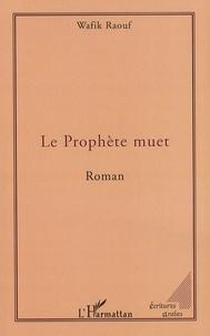 Le Prophète muet.pdf