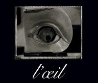 Loeil.pdf