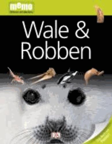 Wale & Robben.