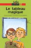 Waleterre et Evelyne Reberg - .