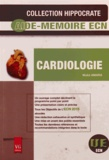 Walid Amara - Cardiologie.