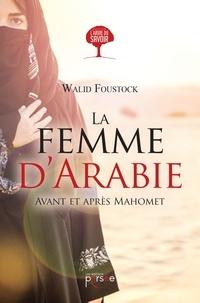 La femme dArabie - Avant et après Mahomet.pdf