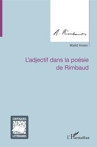Ladjectif dans la poésie de Rimbaud.pdf
