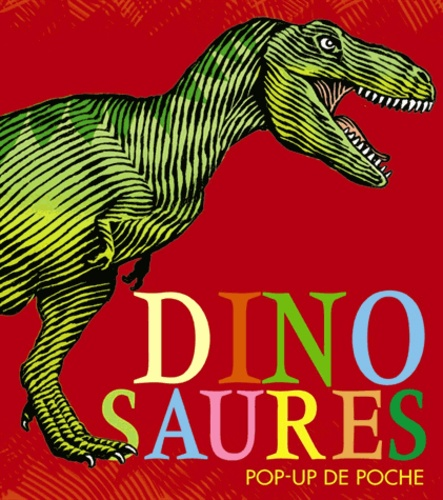 Walker books - Dinosaures.