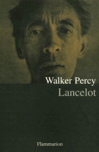 Walker Percy - .