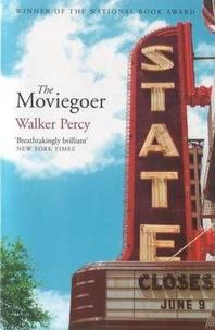 Walker Percy - The Moviegoer.