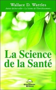 La science de la santé - Profonde sagesse et programme de santé dune oeuvre puissante datant de 1911.pdf