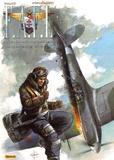 Wallace et Stéphan Agosto - F.A.F.L Tome 6 : La bataille de Télémark - Edition spéciale numérotée et signée.