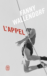 Livres gratuits en espagnol L'appel 9782290211328 PDF RTF en francais par Wallendorf Fanny
