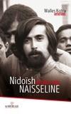 Walles Kotra - Nidoïsh Naisseline, de coeur à coeur.