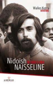Nidoïsh Naisseline, de coeur à coeur.pdf