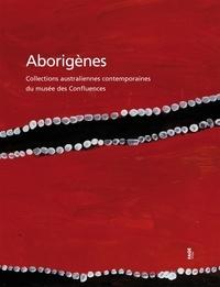 Deedr.fr Aborigènes - Collections australiennes contemporaines du Musée des Confluences Image