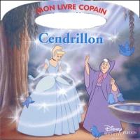 Walt Disney - Cendrillon.